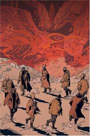 Cover of: The Horde