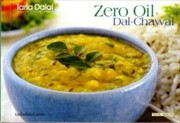Cover of: Zero Oil Dalchawal