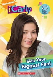 Cover of: Iam Your Biggest Fan