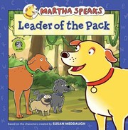 Cover of: Leader Of The Pack