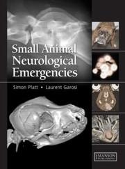 Small Animal Neurological Emergencies