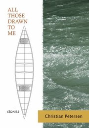Cover of: All Those Drawn To Me