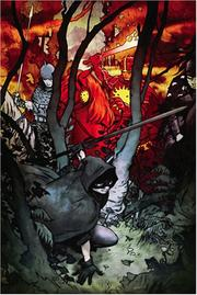 Cover of: Fables Vol. 6: Homelands