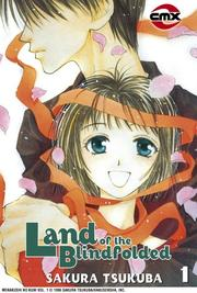 Cover of: Land of the Blindfolded - Volume 1