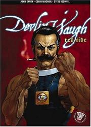 Cover of: Devlin Waugh | John Smith