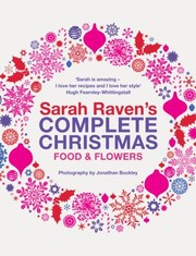 Cover of: Sarah Ravens Complete Christmas