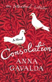 Cover of: Consolation