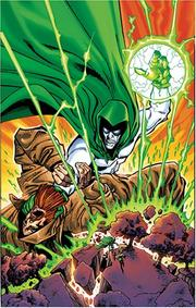 Cover of: Day of Vengeance (Countdown to Infinite Crisis)