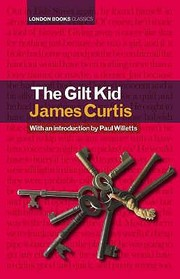 Cover of: The Gilt Kid