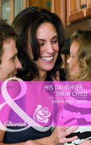 Cover of: His Daughter Their Child