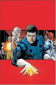 Cover of: Legion of Super-Heroes, Book 2: Death of a Dream