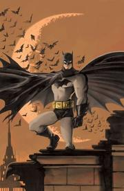 Cover of: Batman and the Monster Men