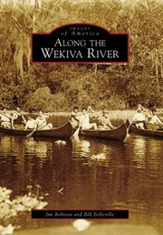 Cover of: Along The Wekiva River