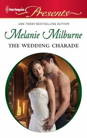 Cover of: The Wedding Charade