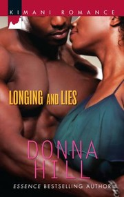 Cover of: Longing And Lies