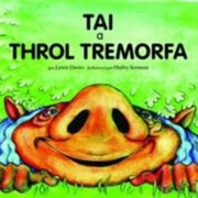 Cover of: Tai A Throl Tremorfa