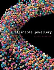 Cover of: Sustainable Jewellery