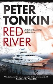 Cover of: Red River