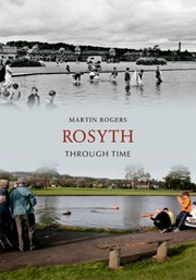 Cover of: Rosyth Through Time