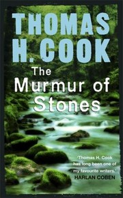 Cover of: The Murmur Of Stones