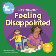 Cover of: Feeling Disappointed