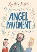 Cover of: Angel Pavement