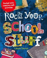 Cover of: Rock Your School Stuff