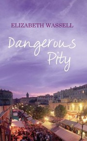 Cover of: Dangerous Pity