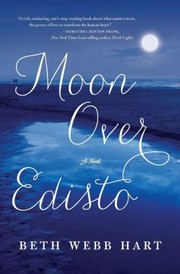 Cover of: Moon Over Edisto |