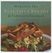 Cover of: Beautiful Breads and Fabulous Fillings