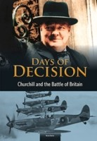 Cover of: Churchill And The Battle Of Britain