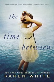 Cover of: The Time Between