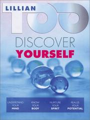 Cover of: Discover Yourself