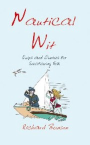 Cover of: Nautical Wit Quips And Quotes For Seafaring Folk