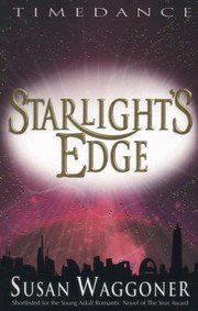 Cover of: Starlights Edge