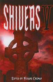 Cover of: Shivers V