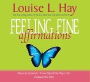 Cover of: Feeling Fine Affirmations