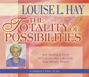 Cover of: The Totality of Possibilities
