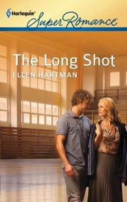 Cover of: The Long Shot