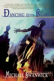 Cover of: Dancing With Bears
