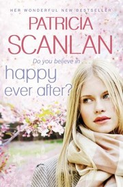 Cover of: Happy Ever After