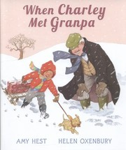 Cover of: When Charley Met Granpa