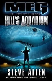 Cover of: Hells Aquarium