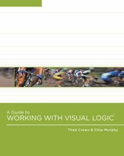 Cover of: A Guide To Working With Visual Logic