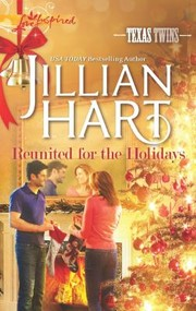Cover of: Reunited For The Holidays |