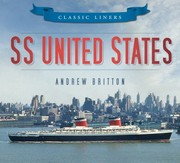 Cover of: Ss United States