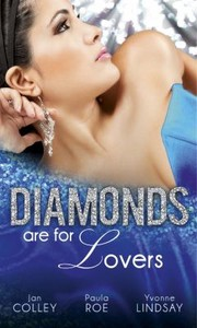 Cover of: Diamonds Are For Lovers