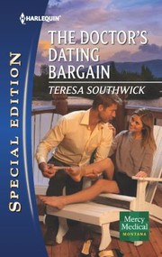 Cover of: The Doctors Dating Bargain