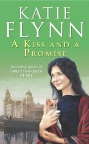 Cover of: A Kiss and a Promise