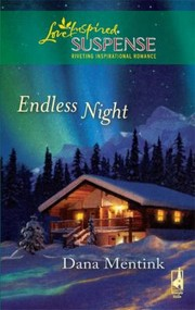 Cover of: Endless Night